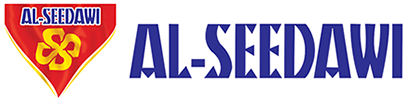 alseedawi-logo