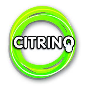 Citrino