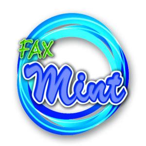 Fax Mint