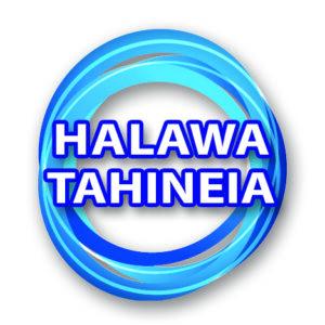 Halawa Tahineia