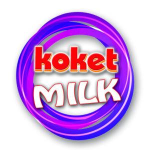 Koket Milk