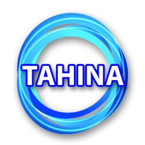 Tahina