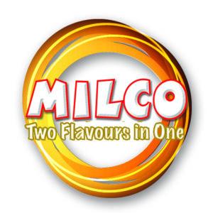 توفي ميلكو طعمين