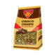 Choco Drops stand Bag