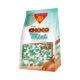 Drops Choco Mint stand Bag