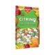 Drops Citrino Bag 200 gm
