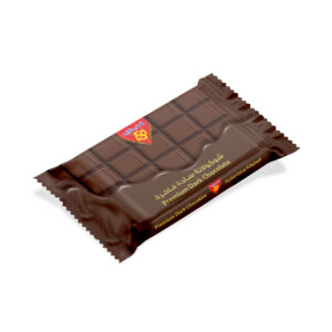 Dark Chocolate 1000gm