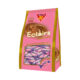Eclairs Cappuccino Stand Bag 750 gm