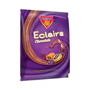 Eclairs Chocolate 300 gm
