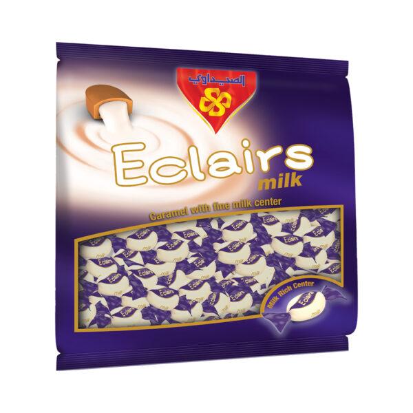 Eclairs Milk 1 Kg
