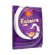 Eclairs Milk 2.5 Kg