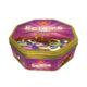Eclairs Mix Tin Box 900 gm