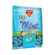 Drops Fax Mint Bag 2.5Kg