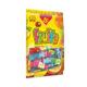 Toffee Fruita Bag 200 gm