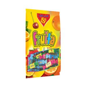 Toffee Fruita Bag 900 gm