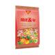 ME & U Filled Mix Flavoured Drops Bag