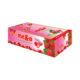 Candy Fingers Me&U Strawberry
