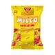 Toffee Milco 2.5 Kg Bulk