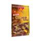 Toffee Milco Choco Bag 200 gm
