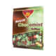 Toffee Milco Chocomint Bag 400 gm
