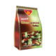 Toffee Milco Chocomint Stand Bag 750 gm