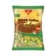 MILCO Toffee Fudge Bag 2.5 Kg (Toffee with Chocolate Mint)