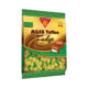 MILCO Toffee Fudge Bag 400 gm (Toffee with Chocolate Mint)