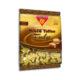 MILCO Toffee fudge Bag 10x1 Kg (Toffee with Hazelnut)