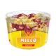 Toffee Milco 500 gm Plastic
