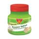 Tahina Organic 500gm
