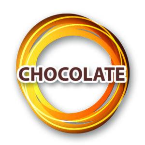 شوكولاته خام