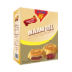 Maamoul Packet 16pcs