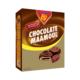 Chocolate Maamoul Packet 16pcs