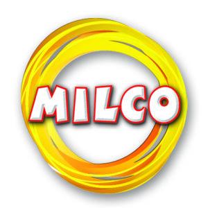 ميلكو