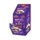 Mini Koket Milk 7.5gm packet