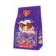 Mini Koket Milk Stand Bag 225gm