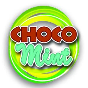Menthe Choco