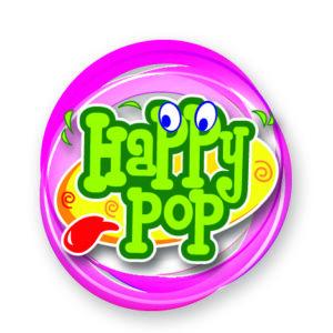 Lolli Pops