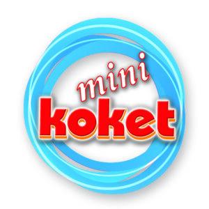 Mini Koket
